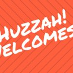 huzzah digital agency welcomes